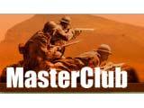 Мастер клуб