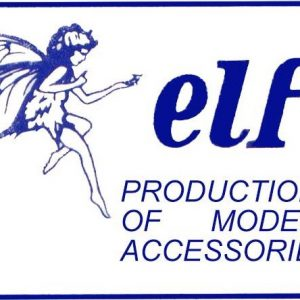 Elf Production